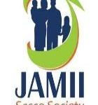 Jamii-Savings-And-Credit.jpg
