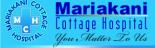 MARIAKANI-e1578949846200.png