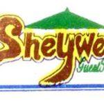 sheywe